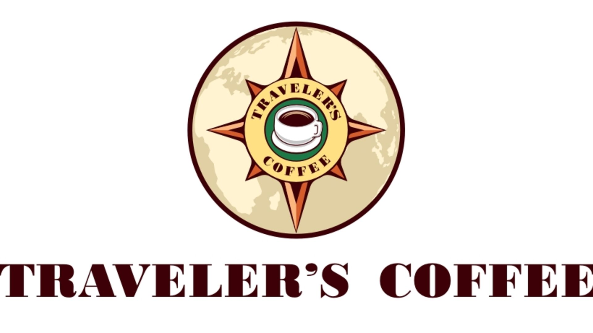 Travelers-coffee