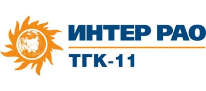 тгк11